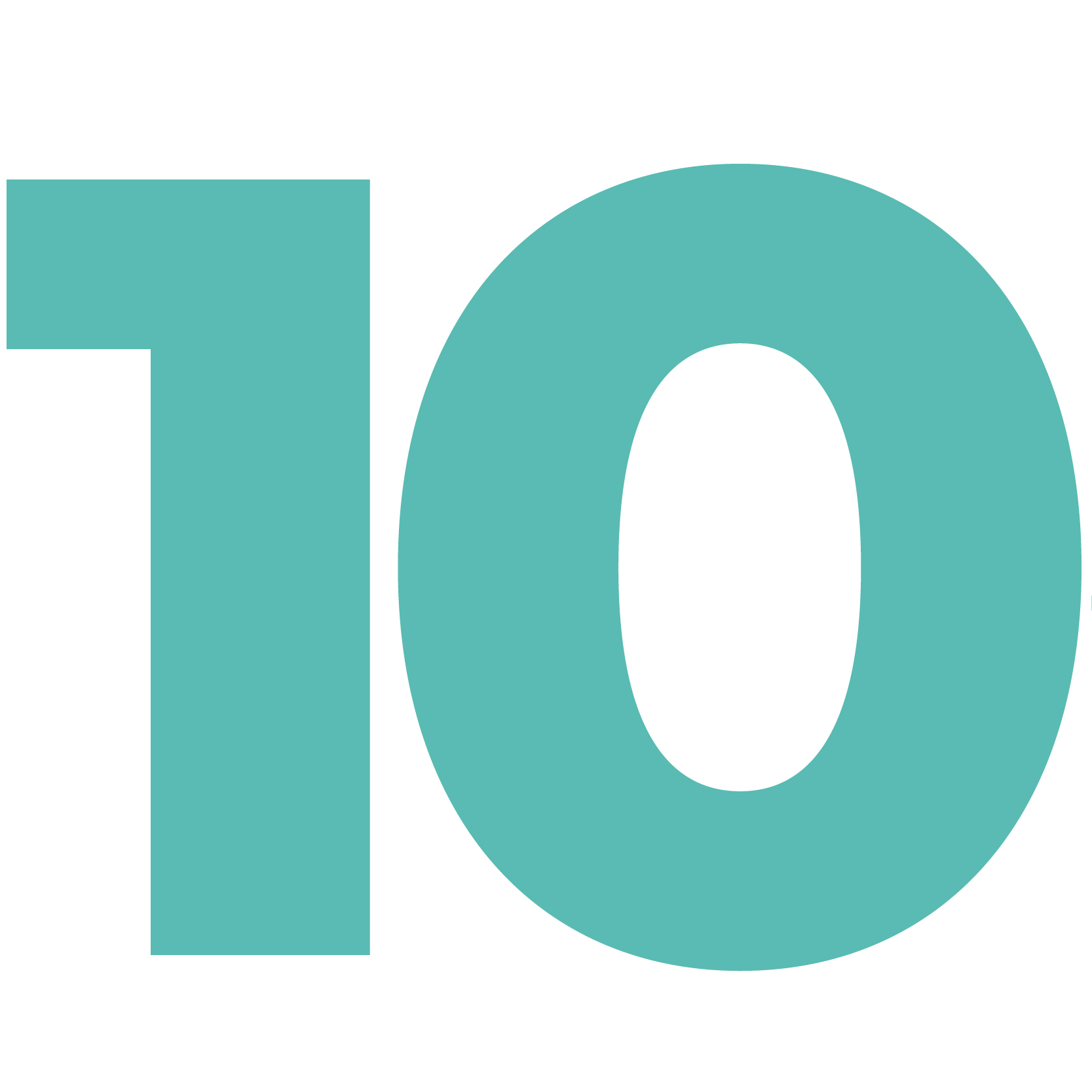 10_year-01.jpg