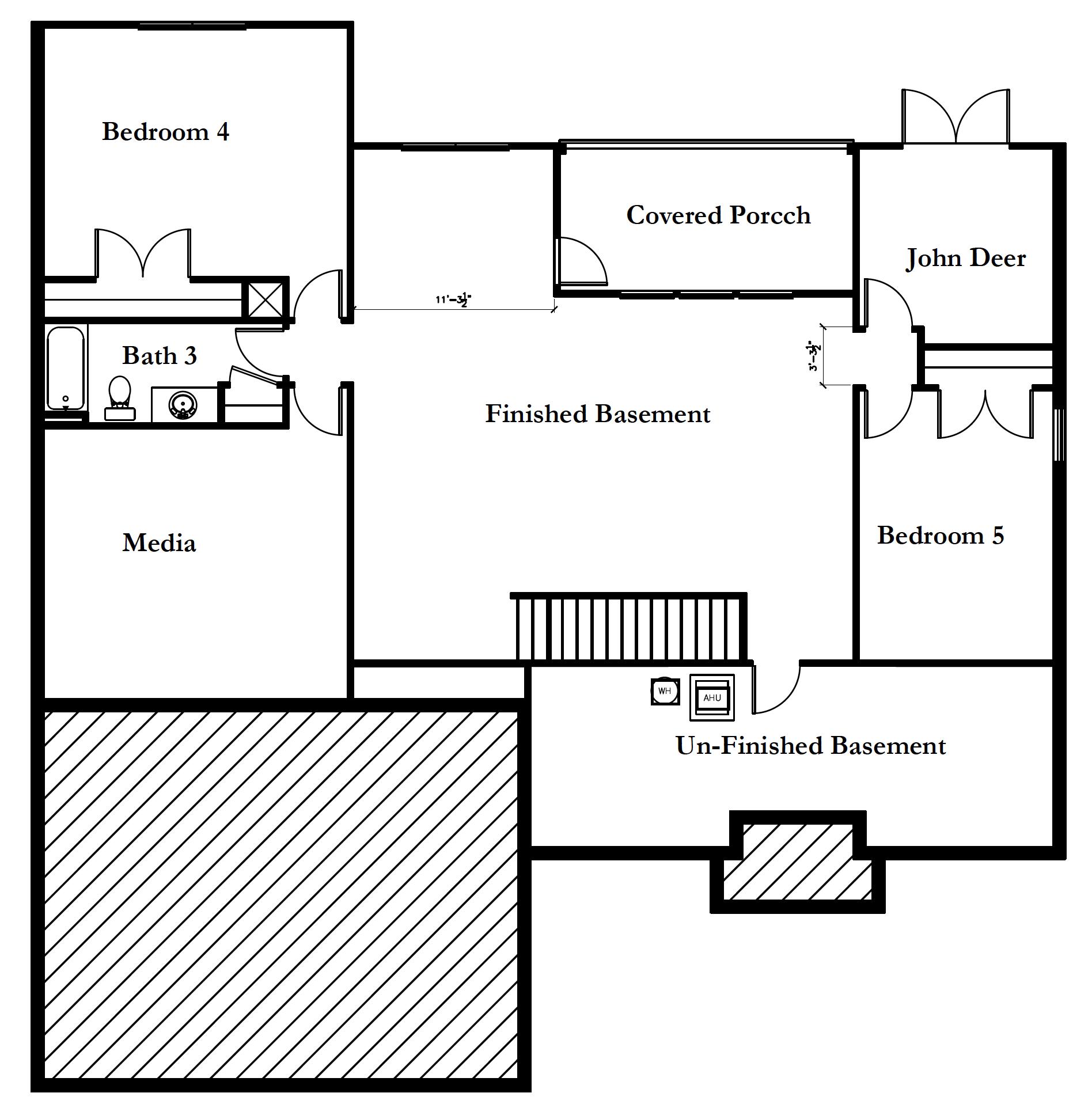 Bradley_Lower_Floor_Plan.png