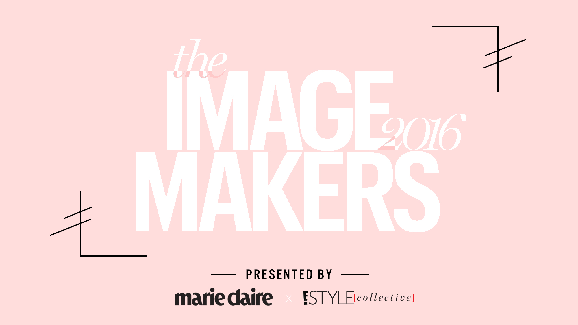 Image-Makers-Logo_v1.jpg