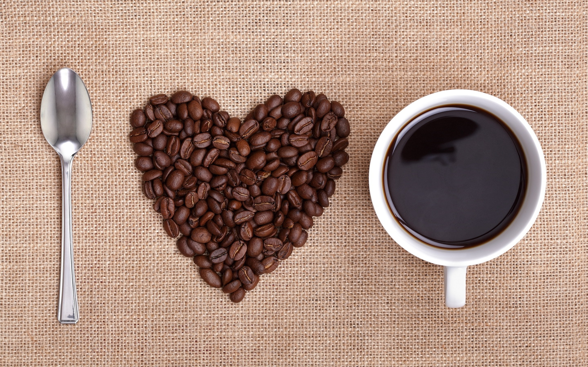 i-love-coffee-2880x1800.jpg