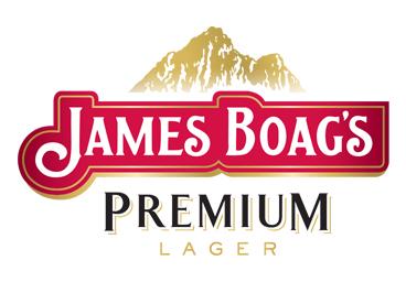 James-Boags-Premium-Logo.jpg