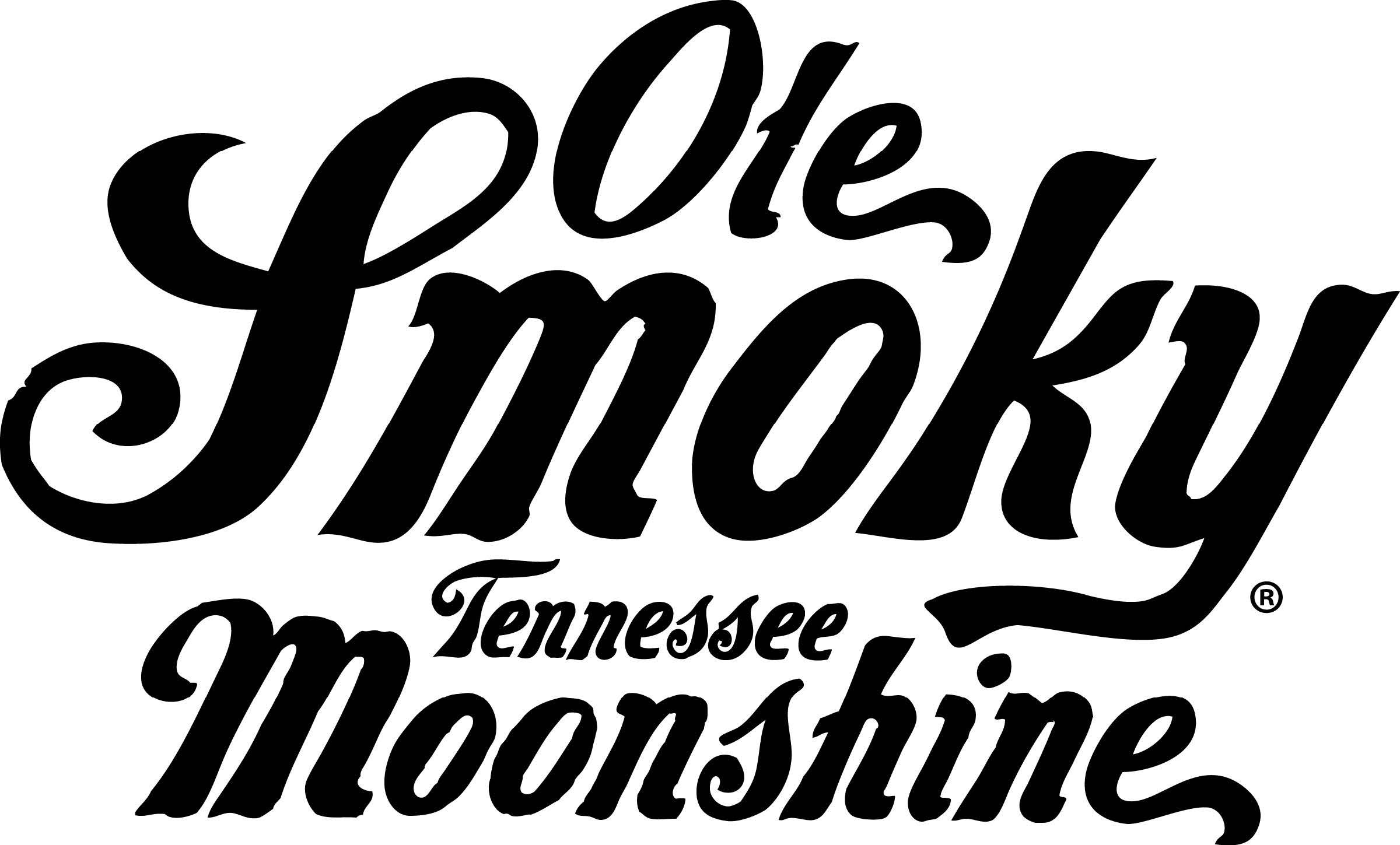 Old Smokey Moonshine logo.jpg