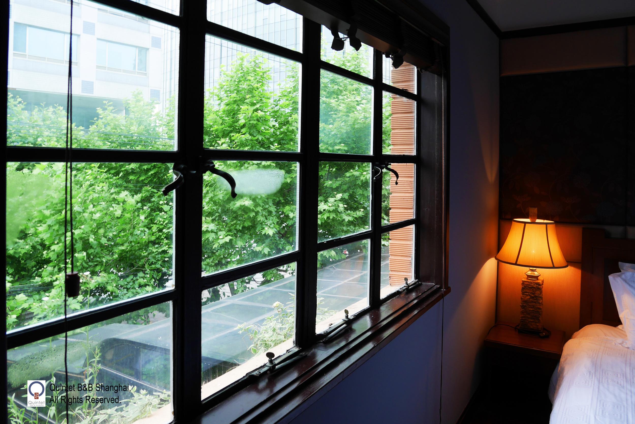 Shanghai Quintet hotel_Bubbling Well (4).JPG