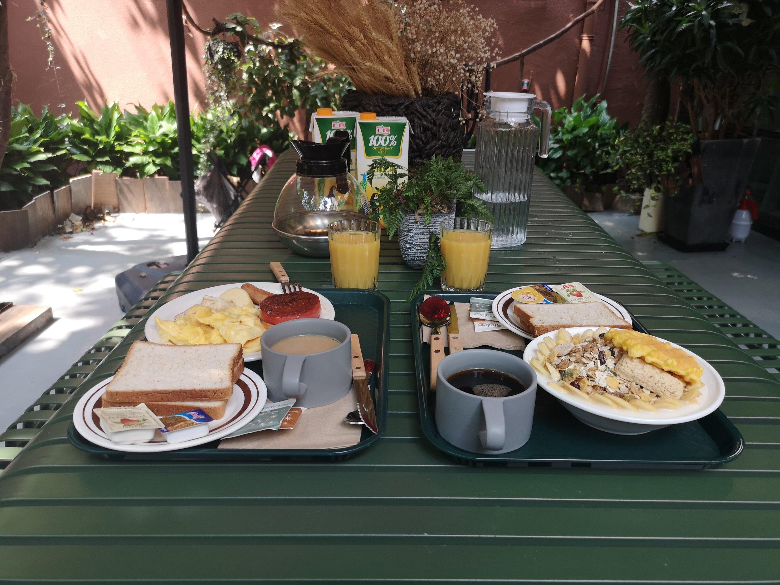 五重奏早餐3.jpeg