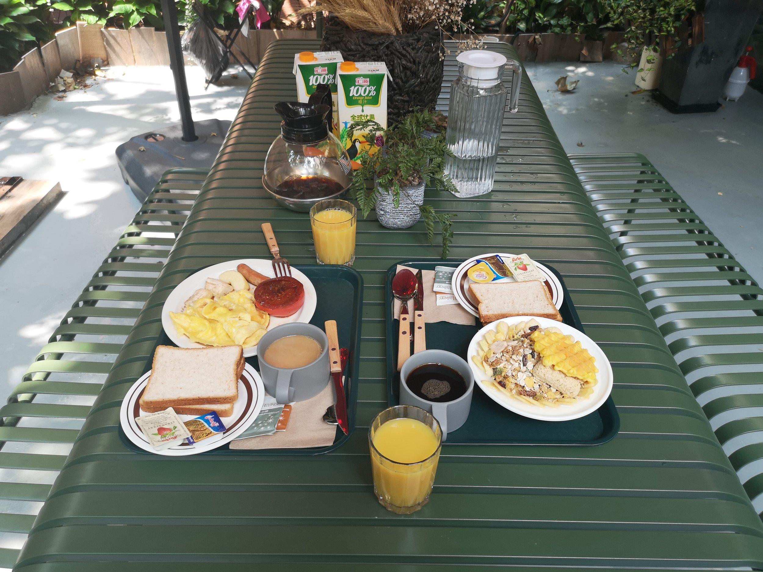 五重奏早餐5.jpeg