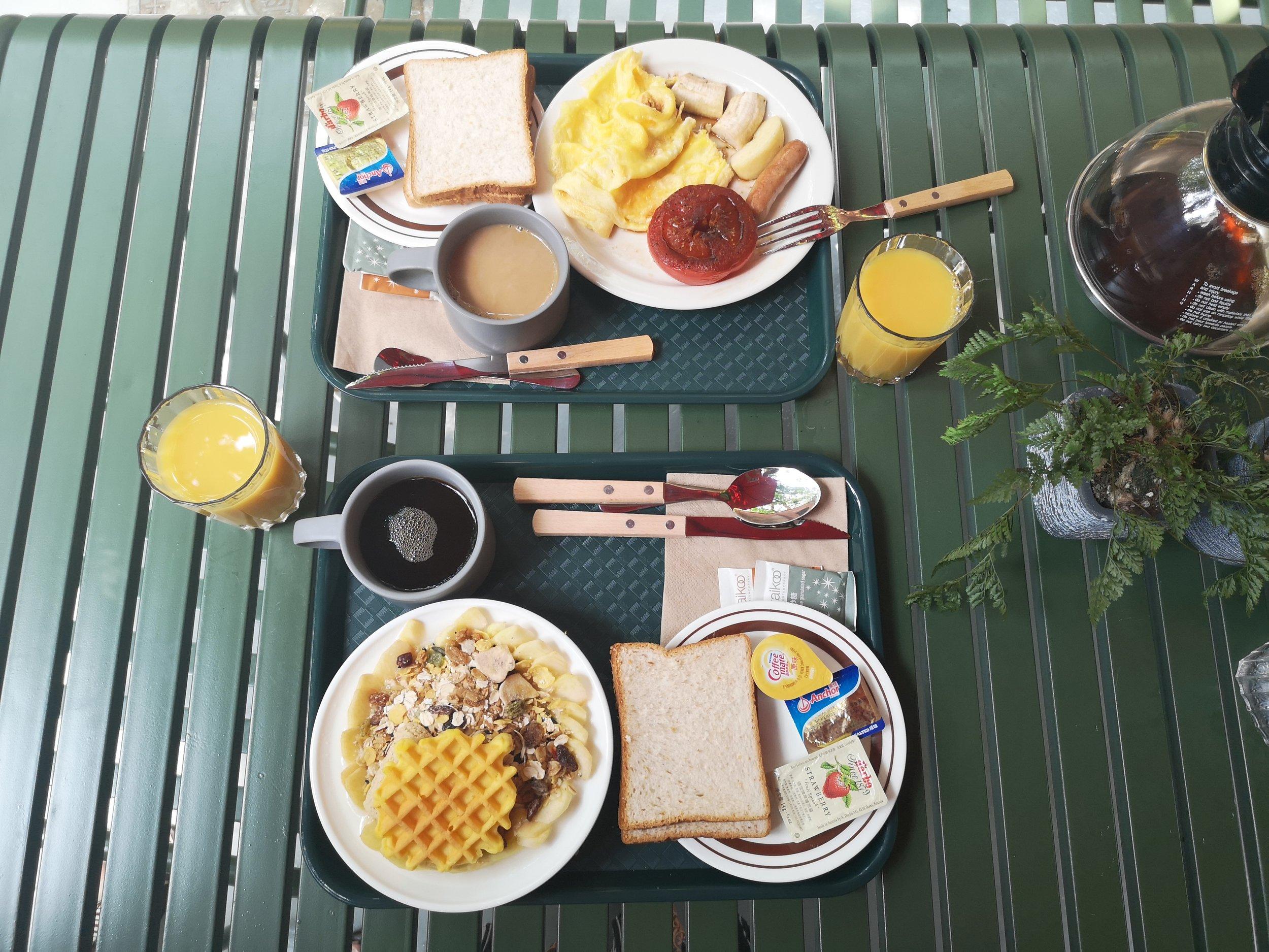 五重奏早餐4.jpeg