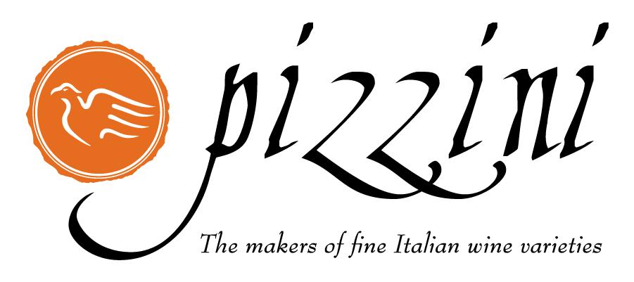 Pizzini Logo.png