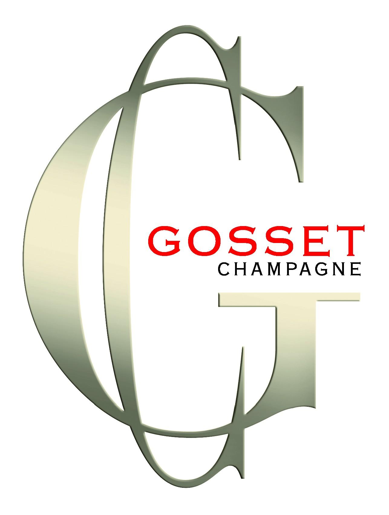 Gosset Logo or_Q.jpg