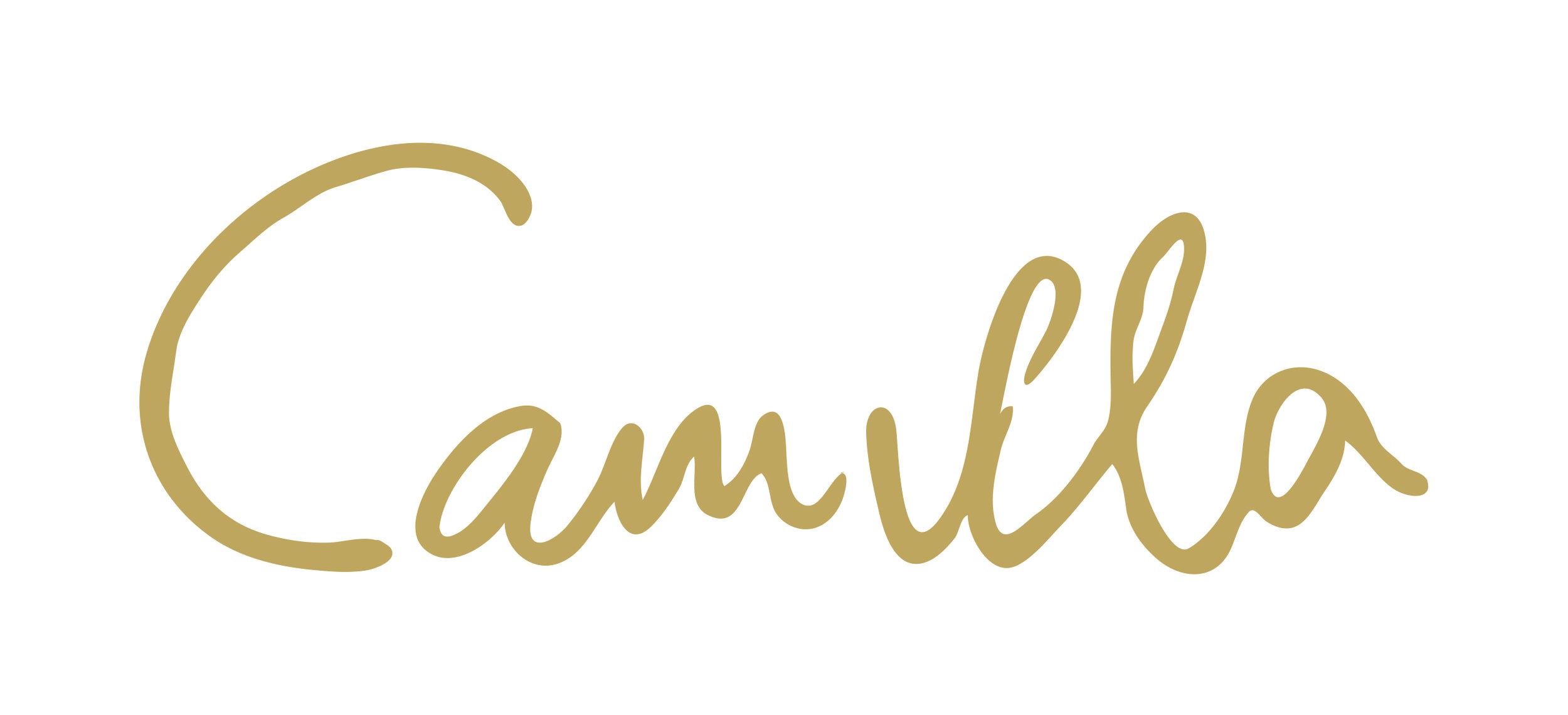 Camilla_Logo_Gold.jpg