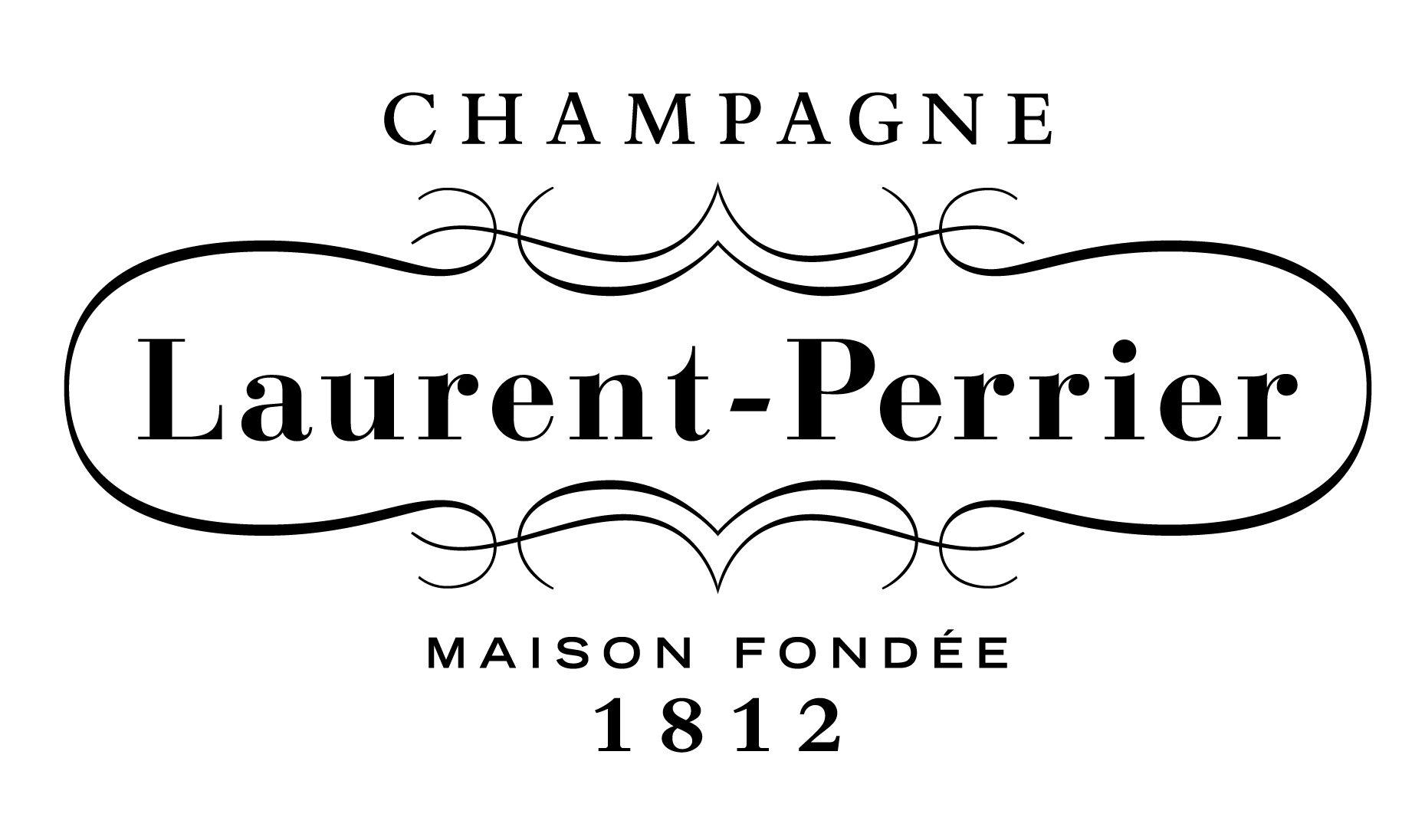 Laurent-Perrier-Logo-e1519093902703.jpg