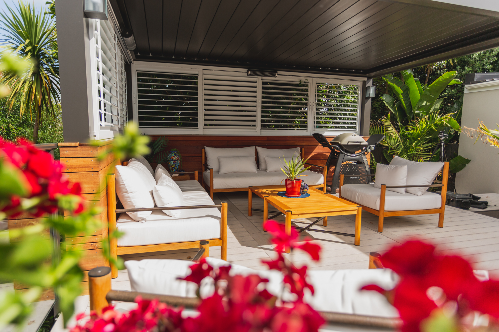 Aotearoa Terrace, Murrays Bay Click on image to see more