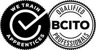 BCITO_Business_qual_seal_black_RGB_FJgOC62.height-100.jpg