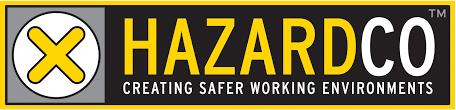 Hazardco-Logo.png
