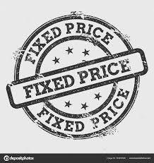 Fixed price 1.jpg