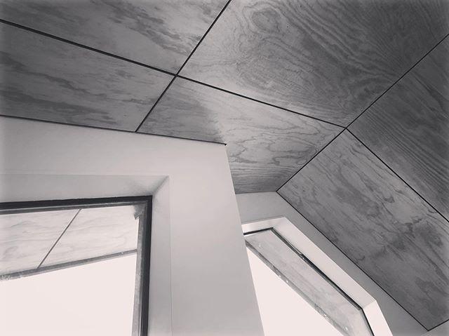 Tahi House details....👌