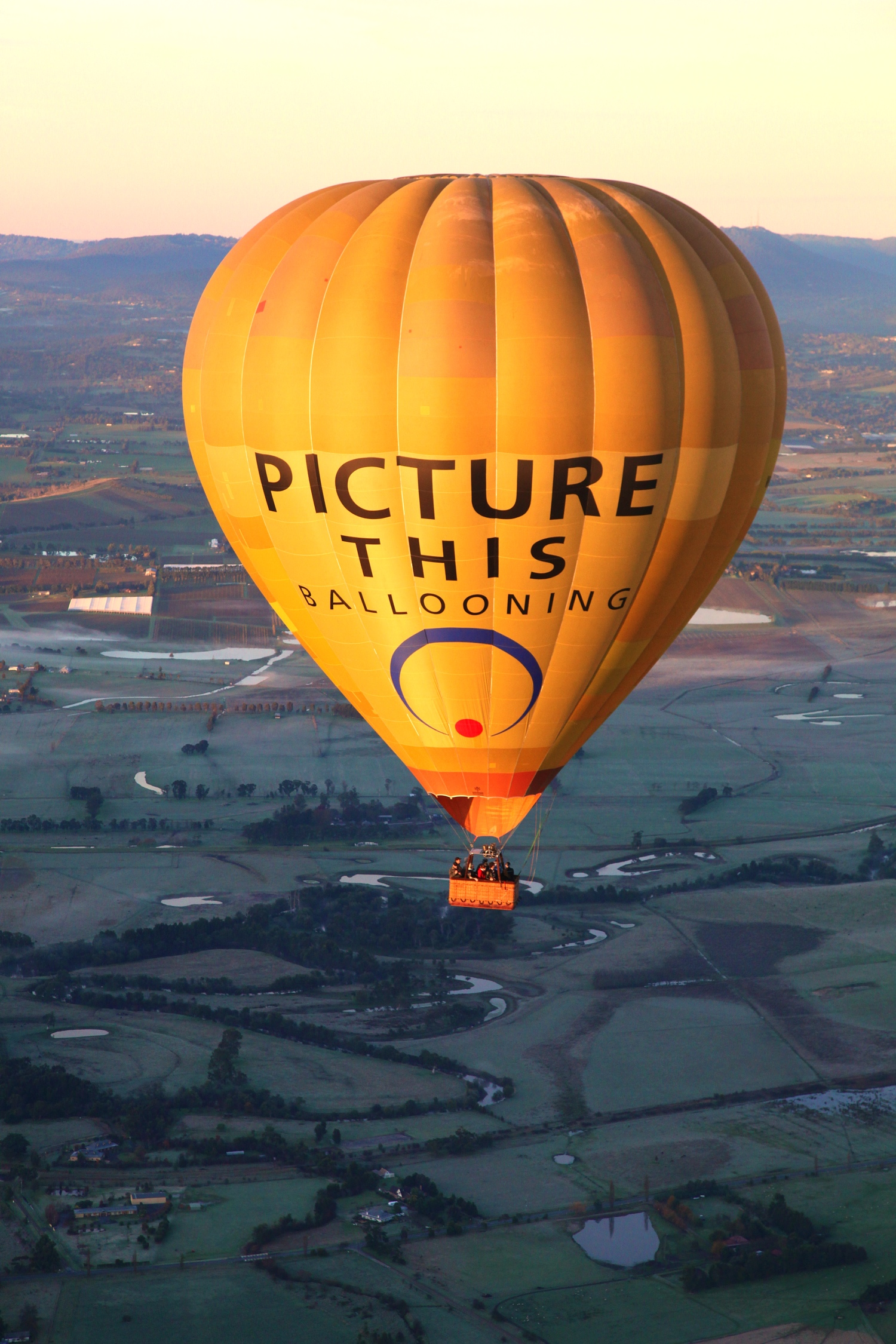 Picture This Hot Air Balloon over Yarra Valley 3.jpeg