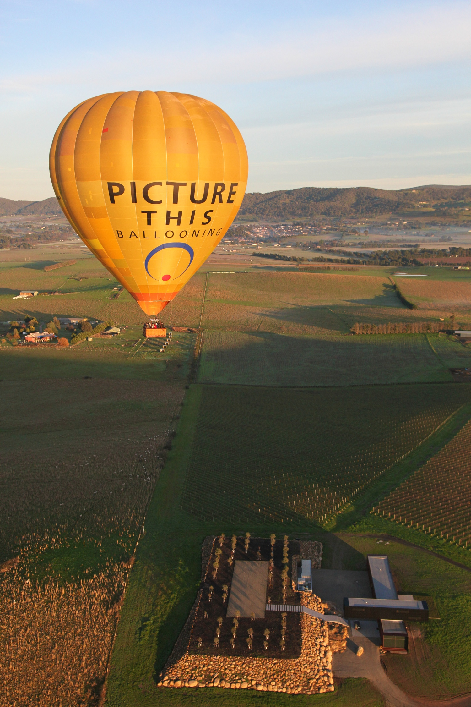 Picture This Hot Air Balloon over Yarra Valley 5.jpeg