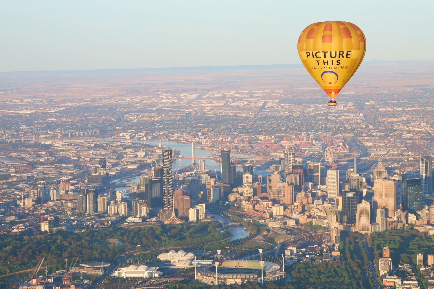 Picture This Hot Air Balloon over Melbourne 8.jpeg
