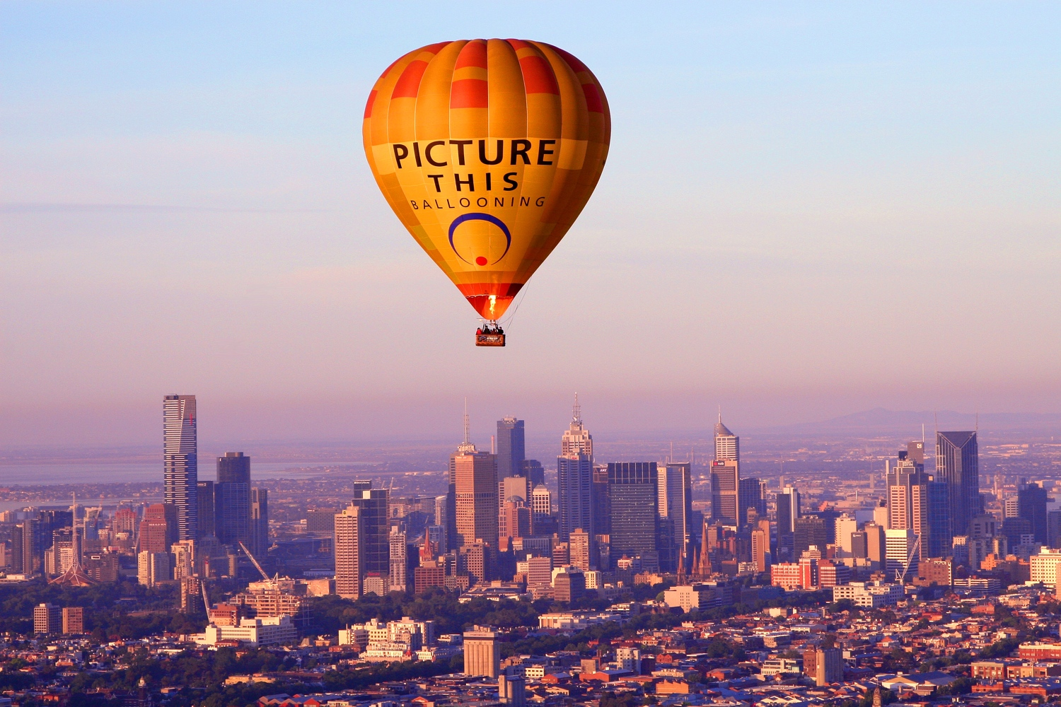 Picture This Hot Air Balloon over Melbourne 6.jpeg