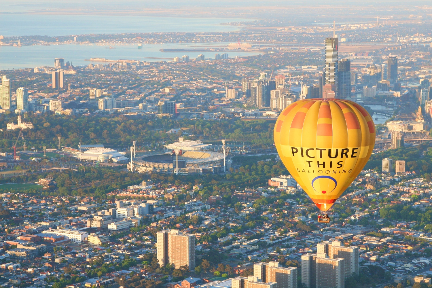 Picture This Hot Air Balloon over Melbourne 4.jpeg