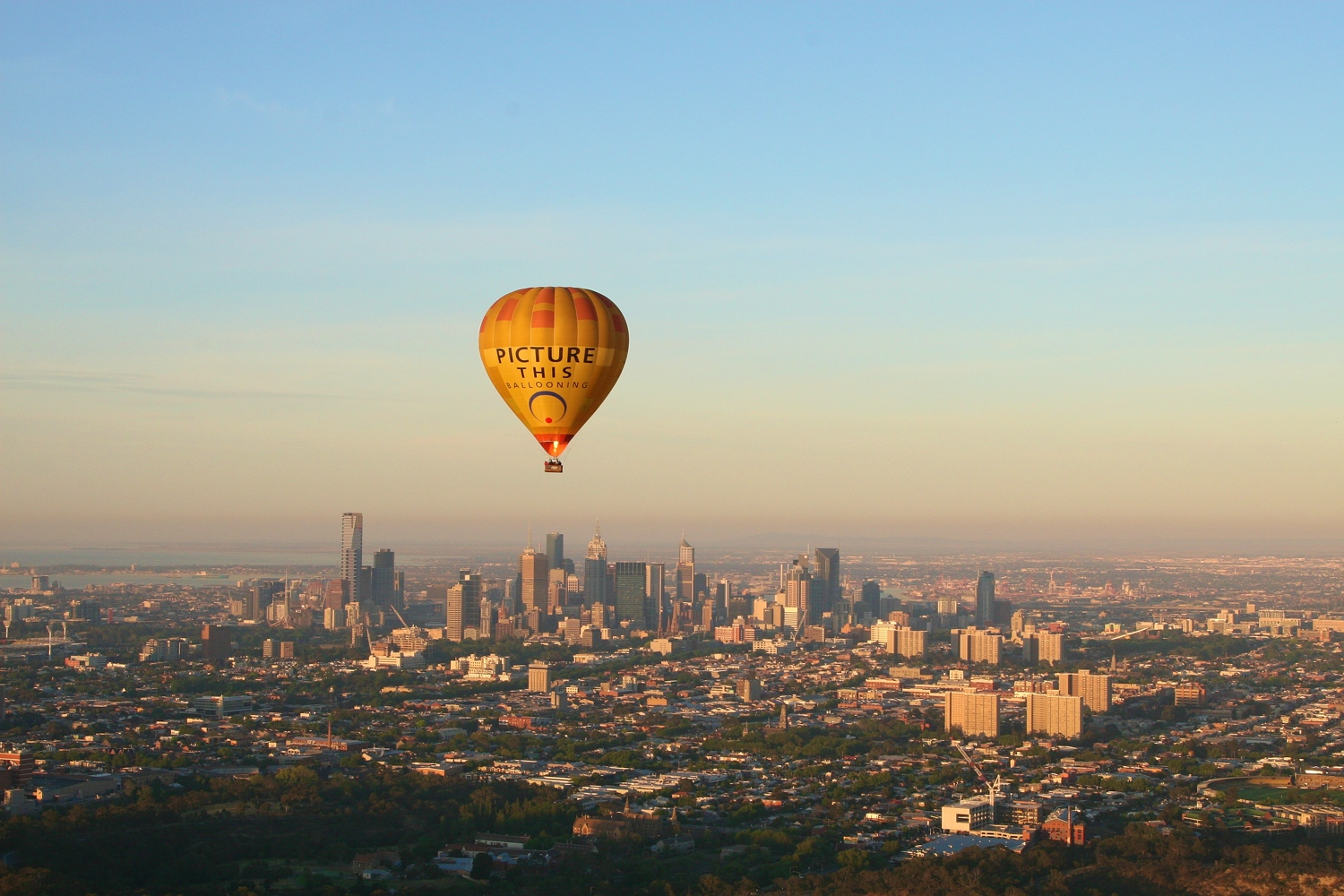 Picture This Hot Air Balloon over Melbourne 5.jpeg
