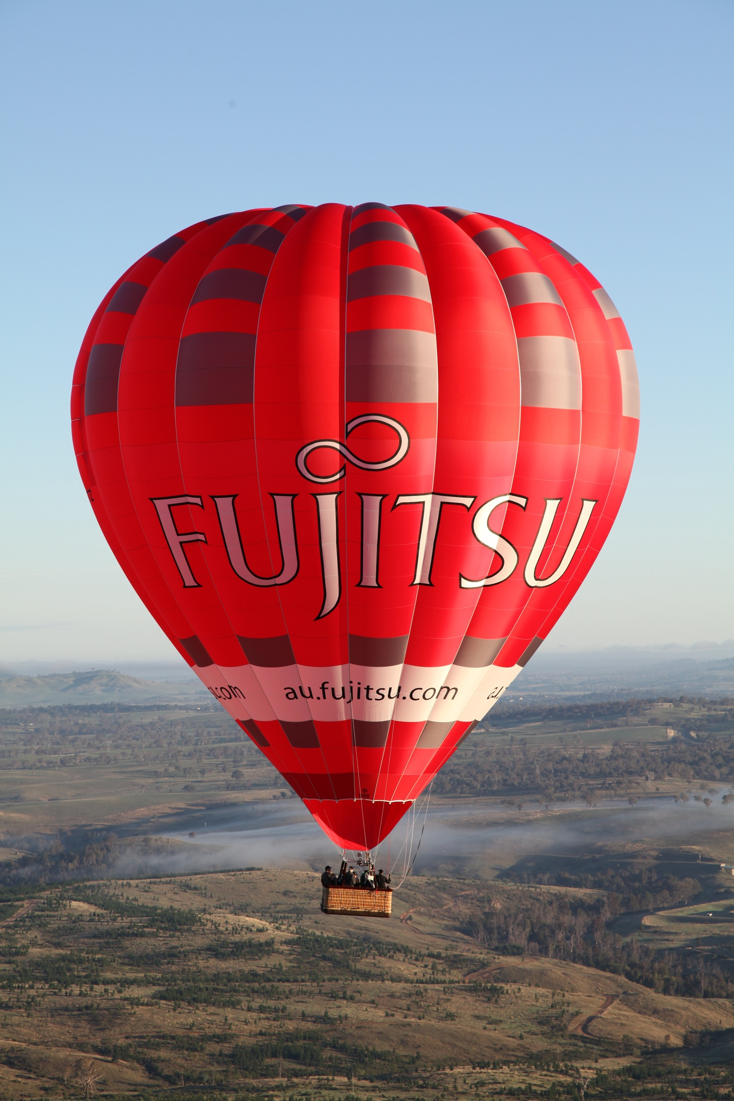 Fujitsu hot air balloon over countryside.jpeg