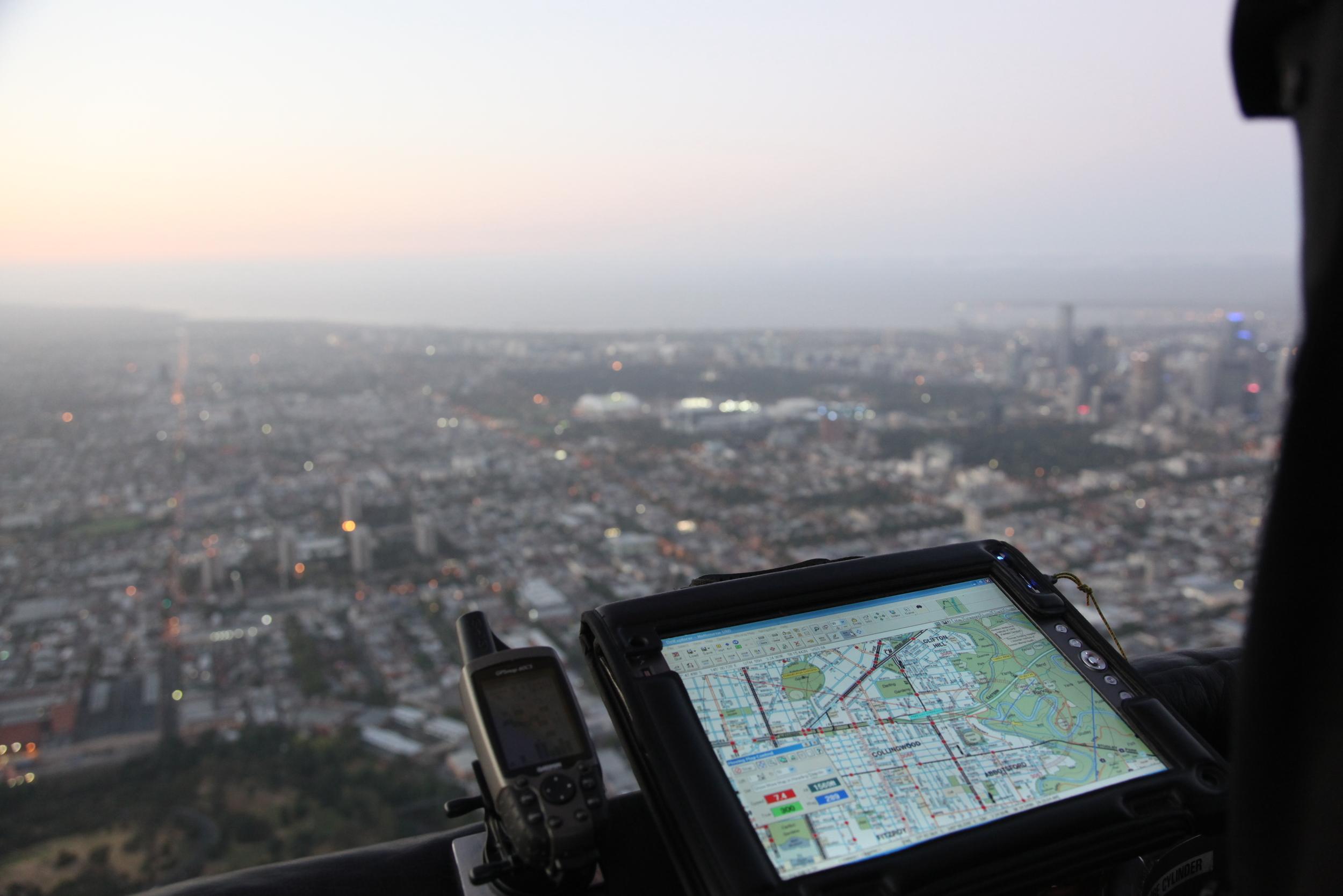 Flight equipment shot.JPG