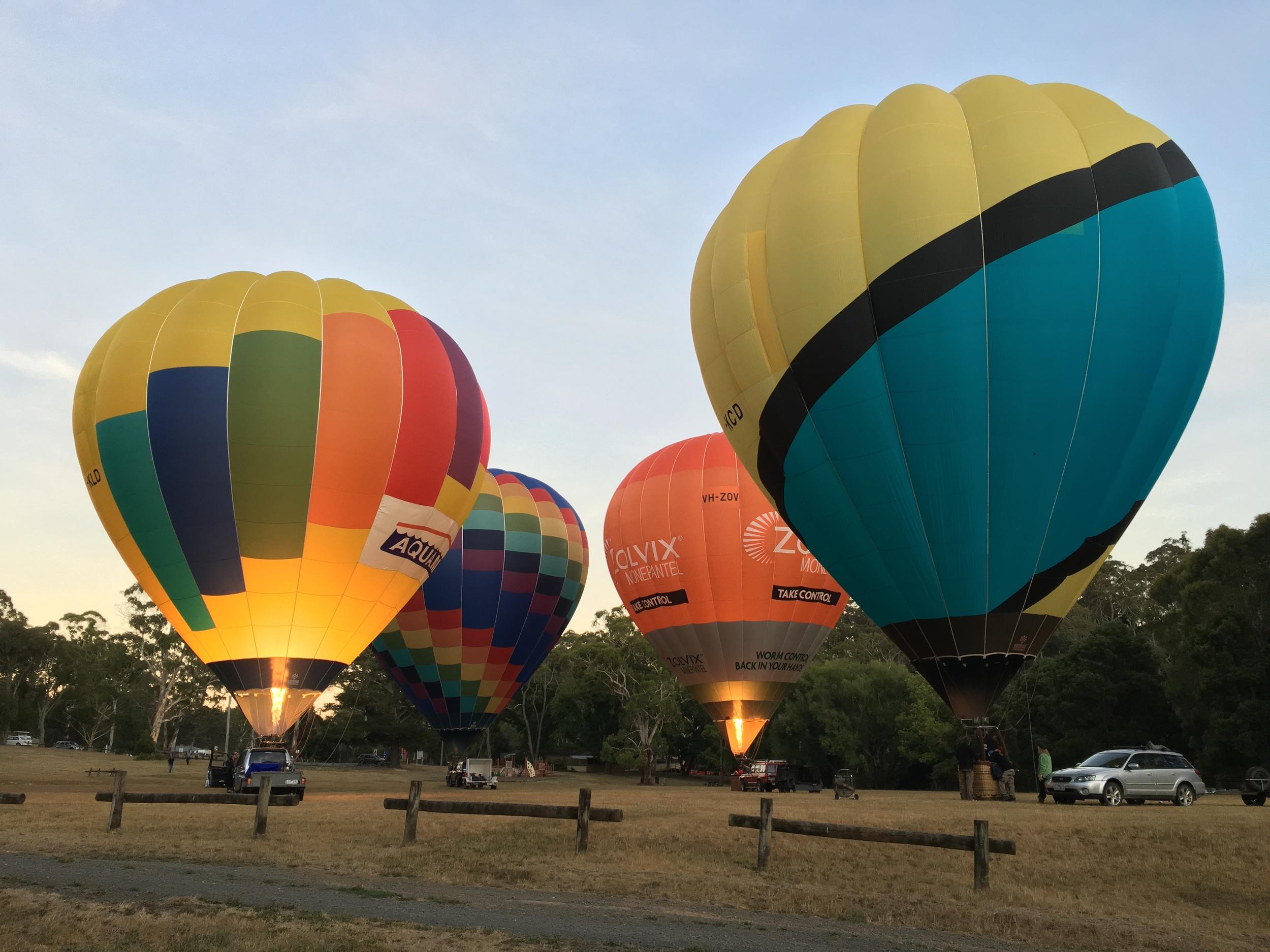 Daylesford Ballooning pre-launch.jpg