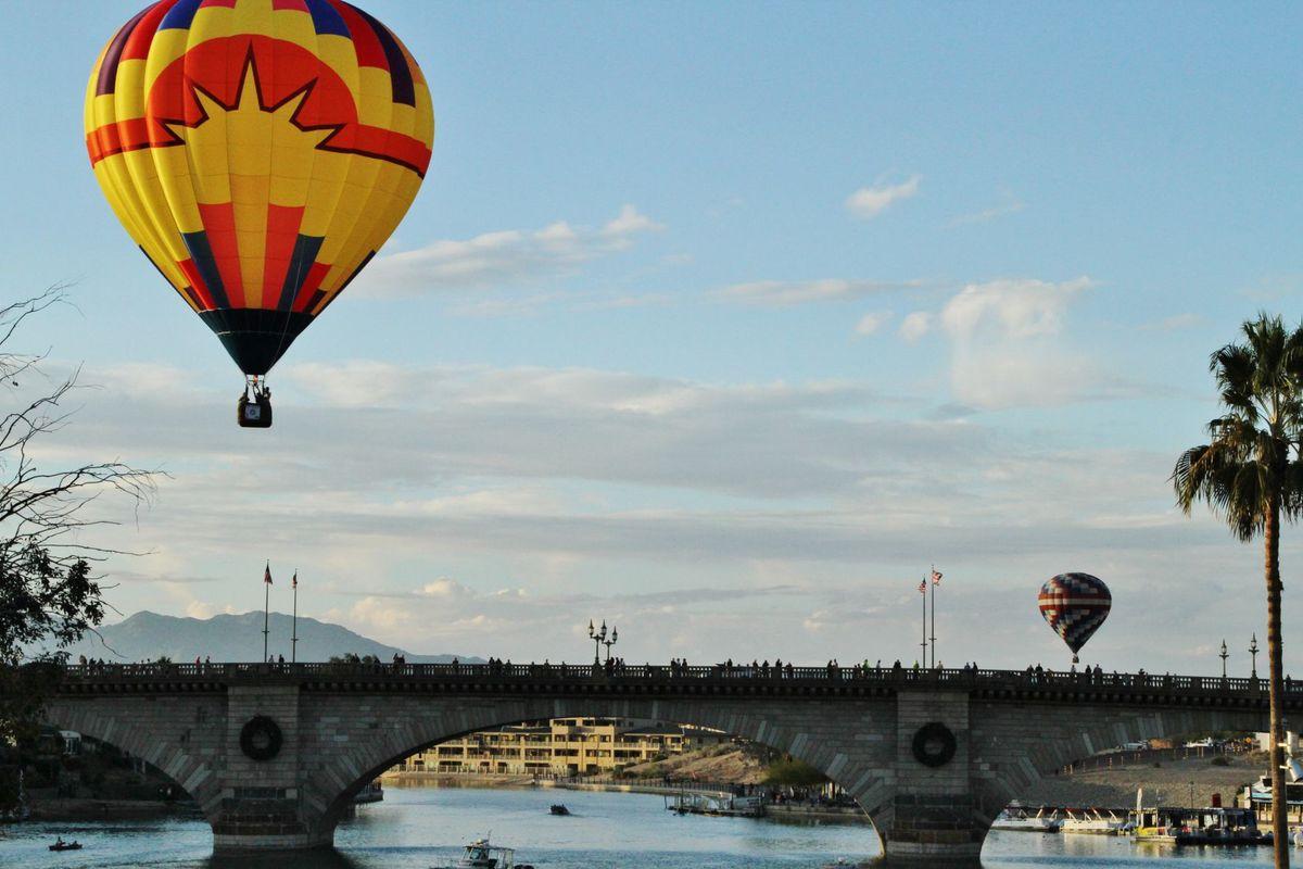 Havasu Balloon Festival.jpg