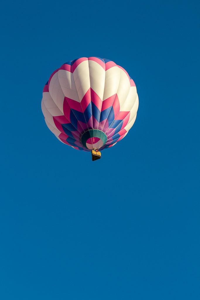 Havasu Balloon Festival3.jpg