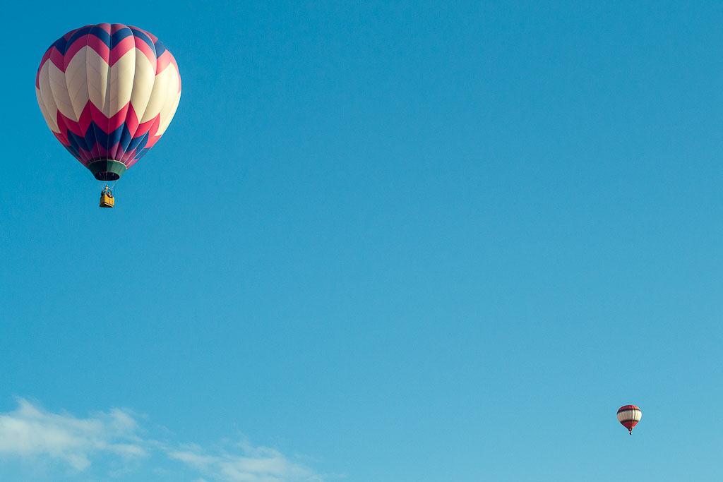 Havasu Balloon Festival4.jpg