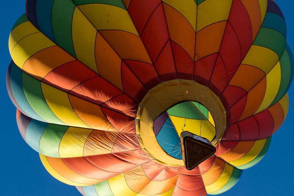 Havasu Balloon Festival6.jpg