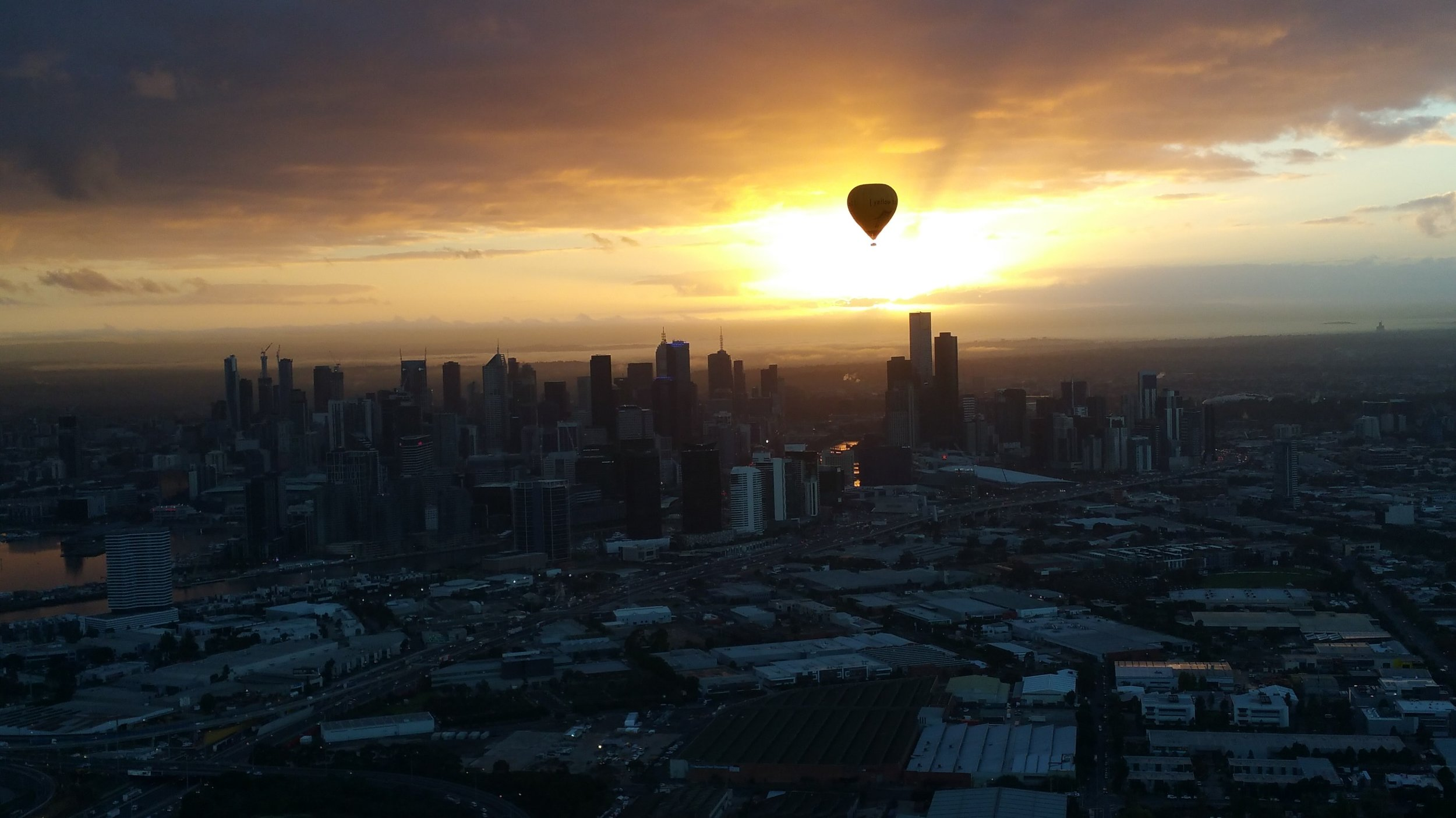 ballooning height.jpg