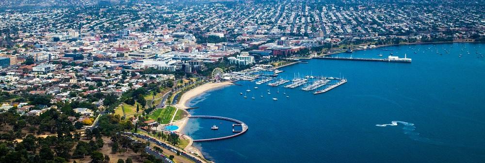 Geelong-aerial.jpg