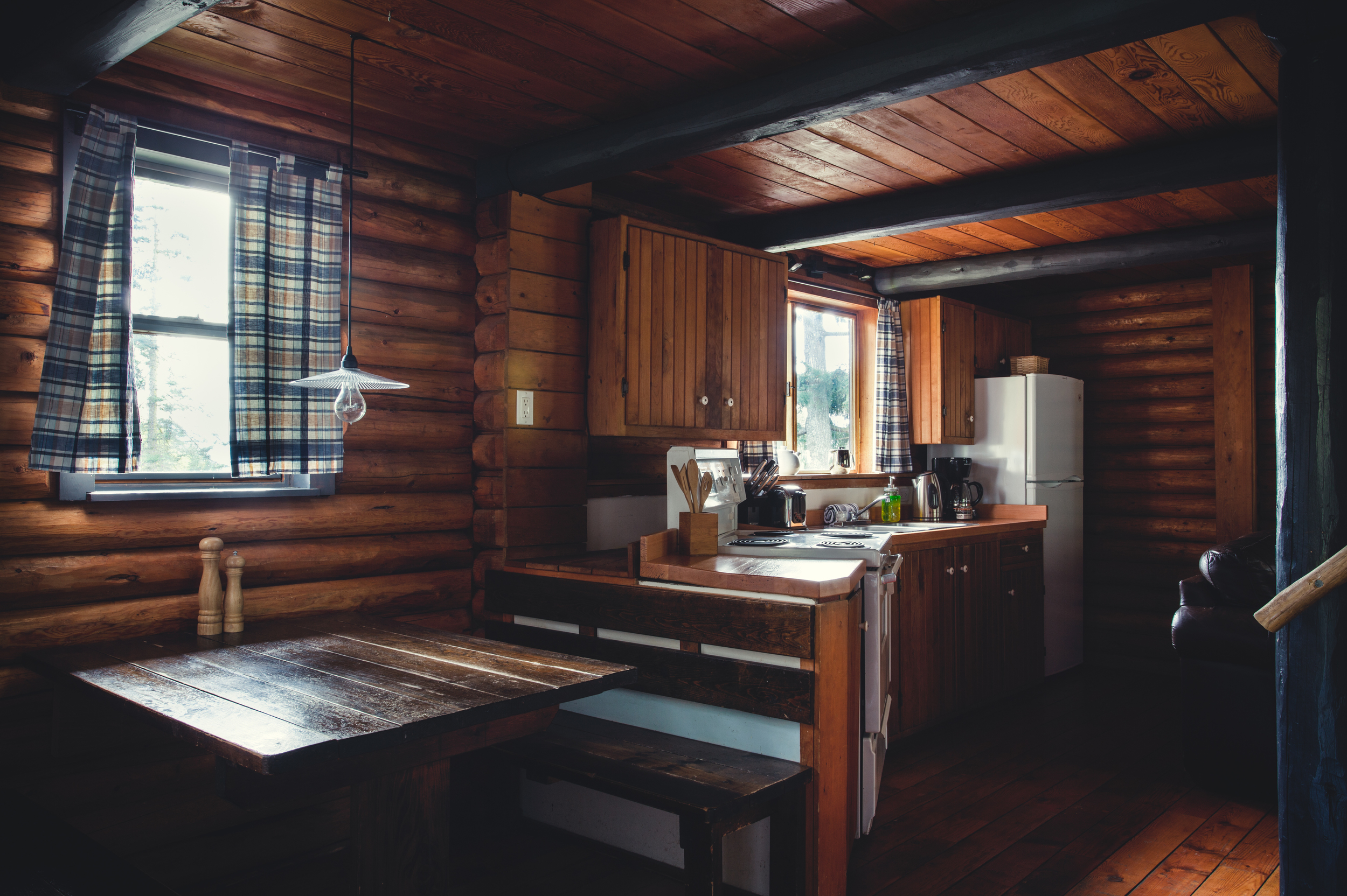 150402_Bodega_Cabin_Interior_52-Edit.jpg