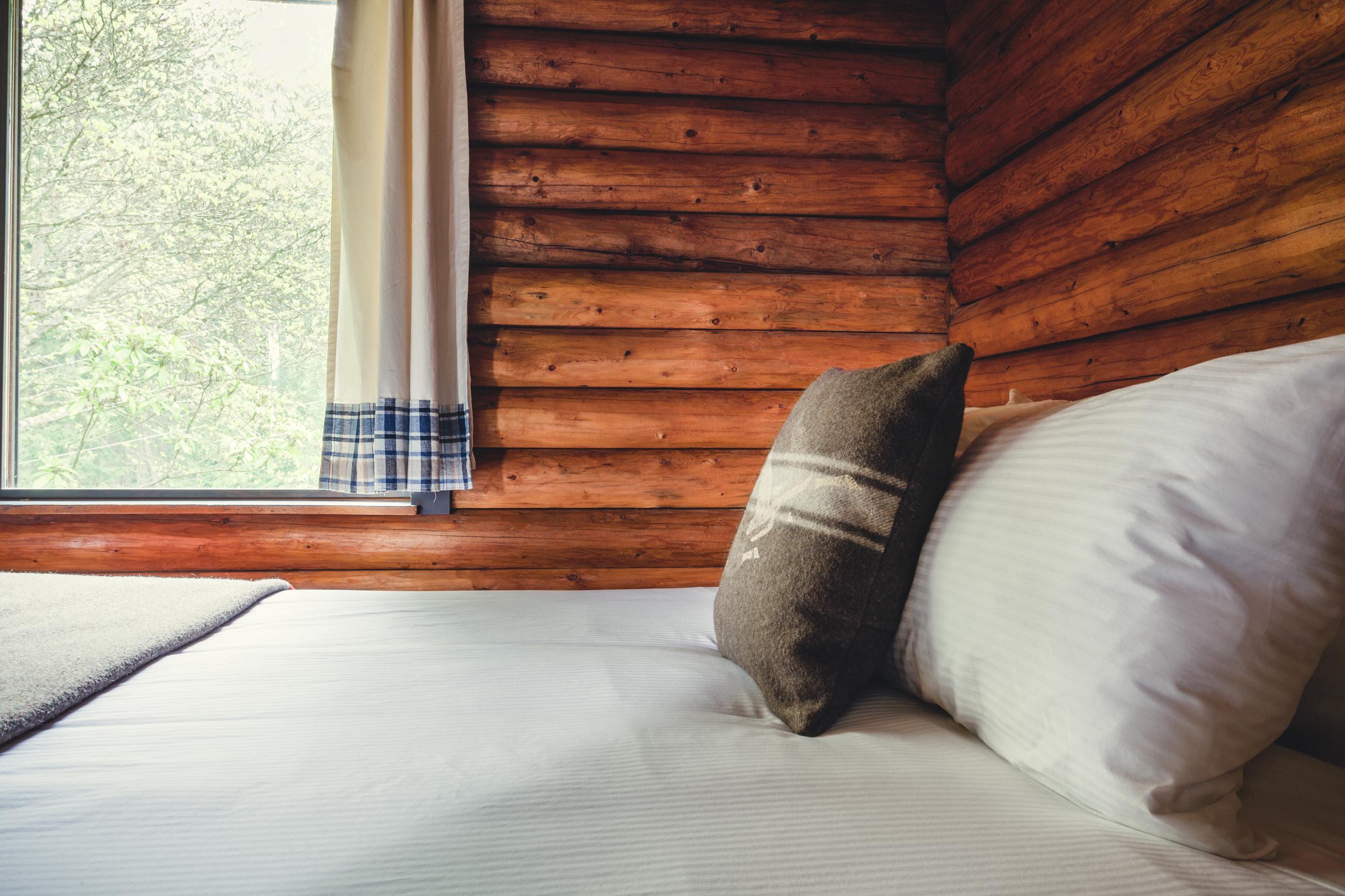 150402_Bodega_Cabin_Interior_19-Edit.jpg