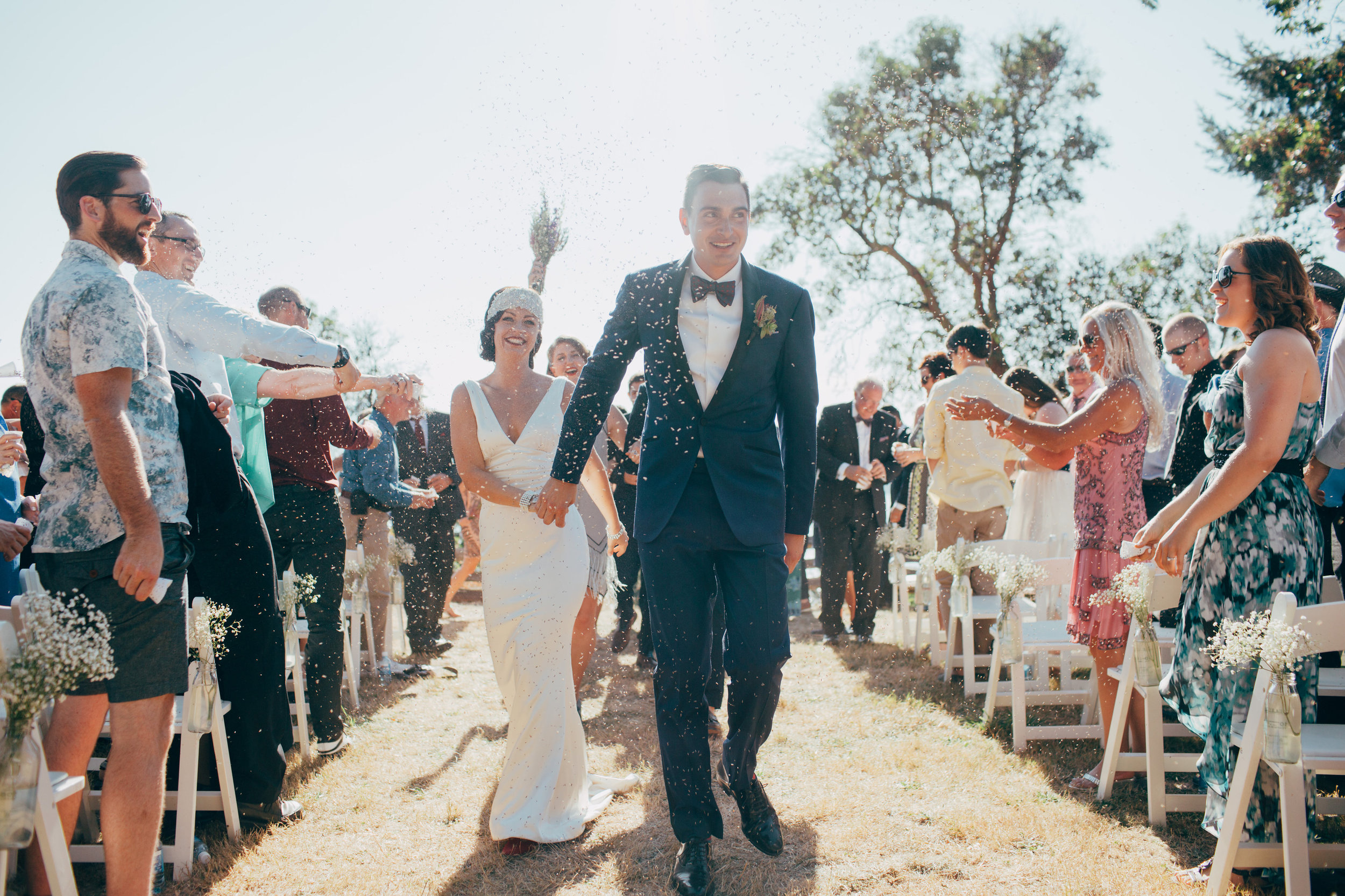 Shane&Lindsay_Wedding_HQ-333.jpg