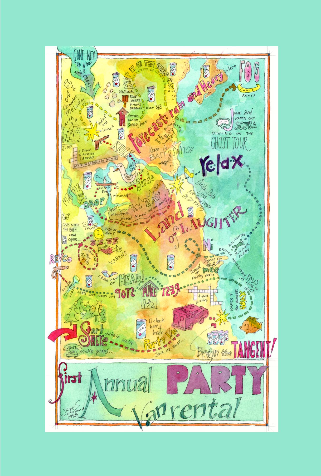 mapPartyvanfull-01.jpg