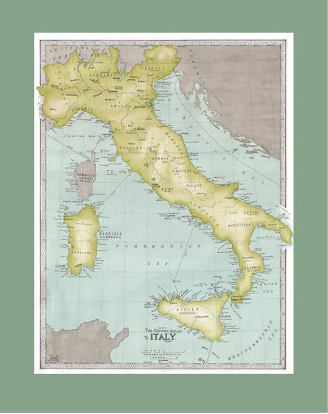 Mapitalyph1-01.jpg