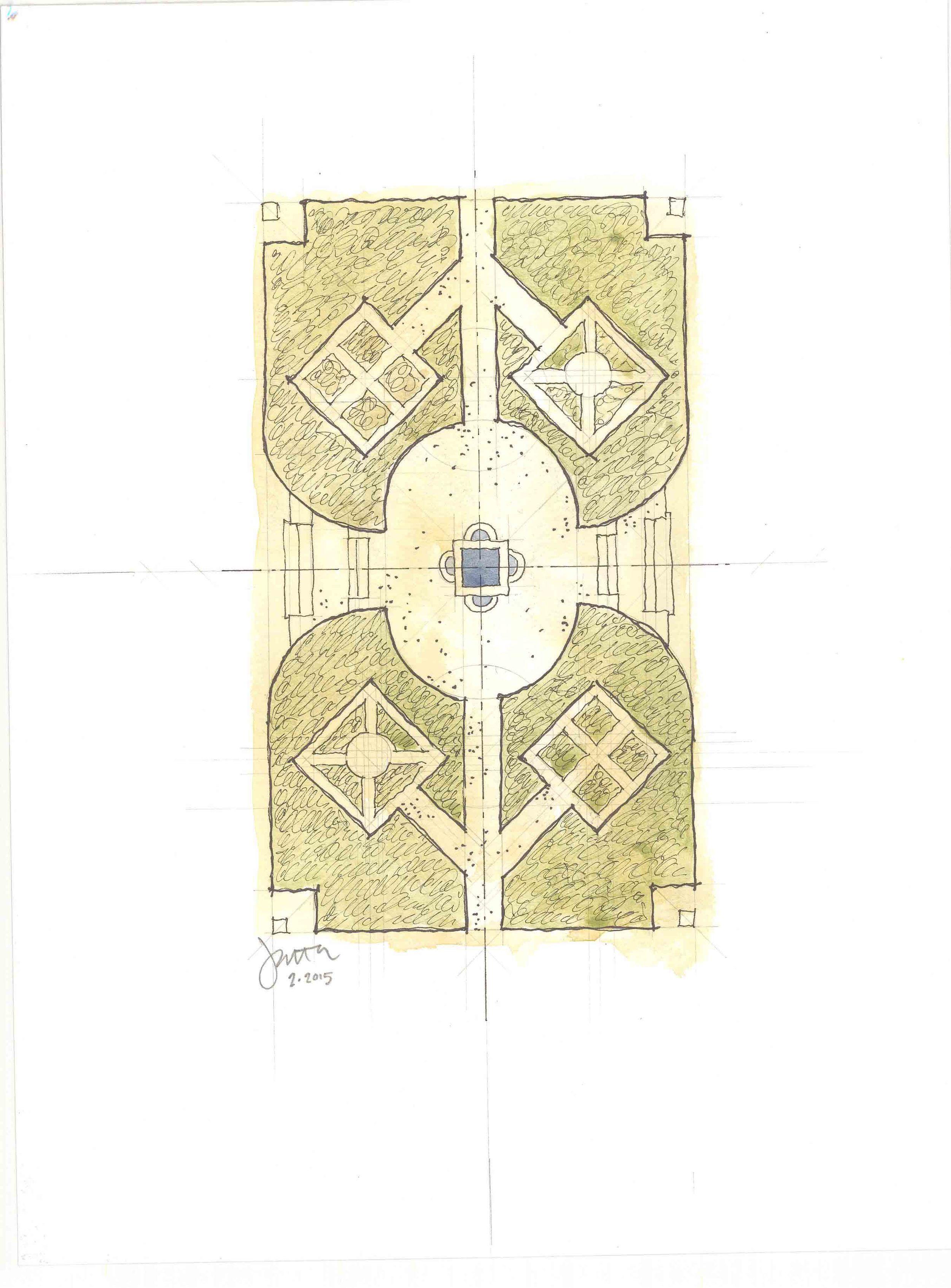 4b.jpg