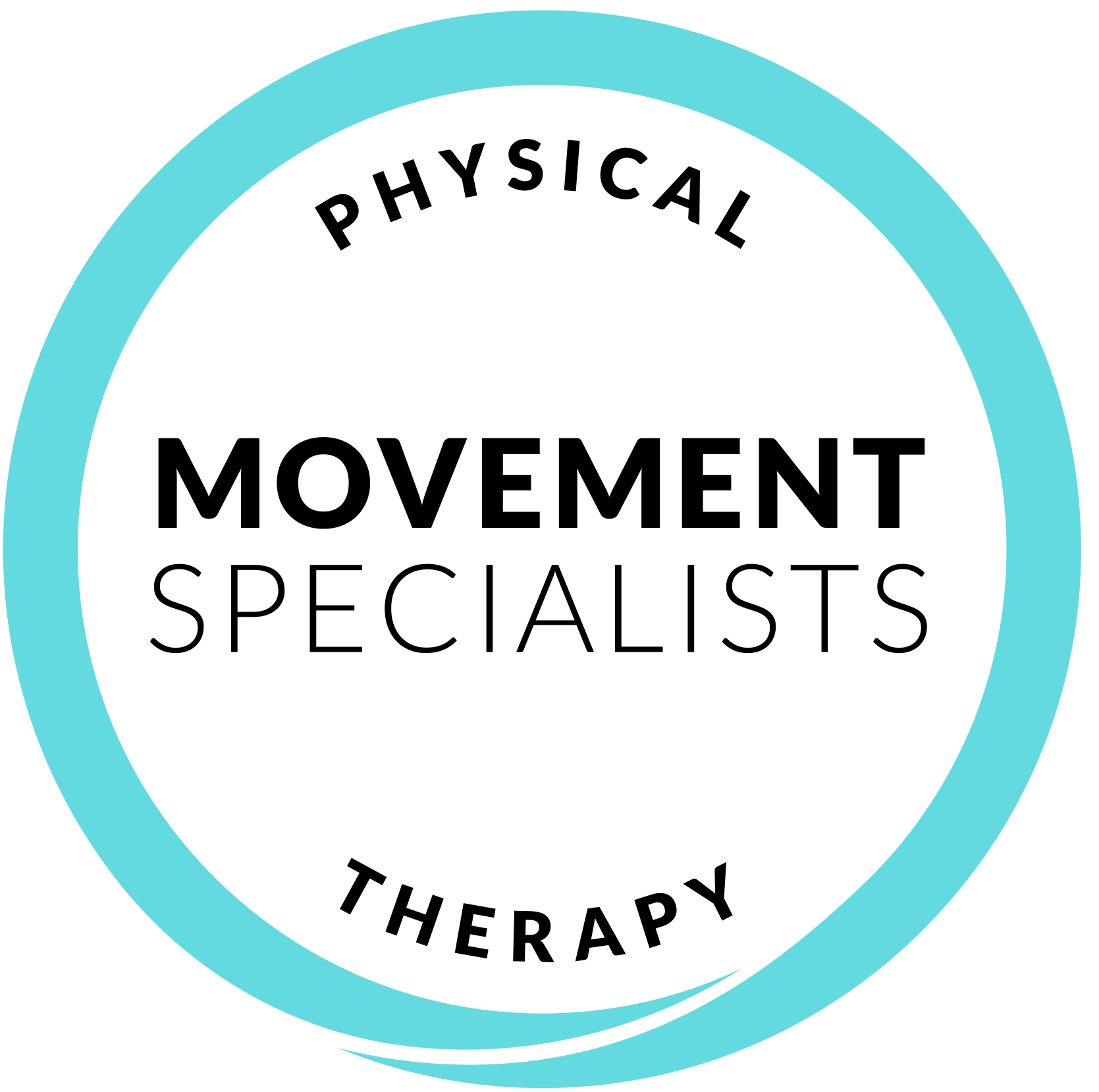 movement_specialists-logo-teal_black.jpg