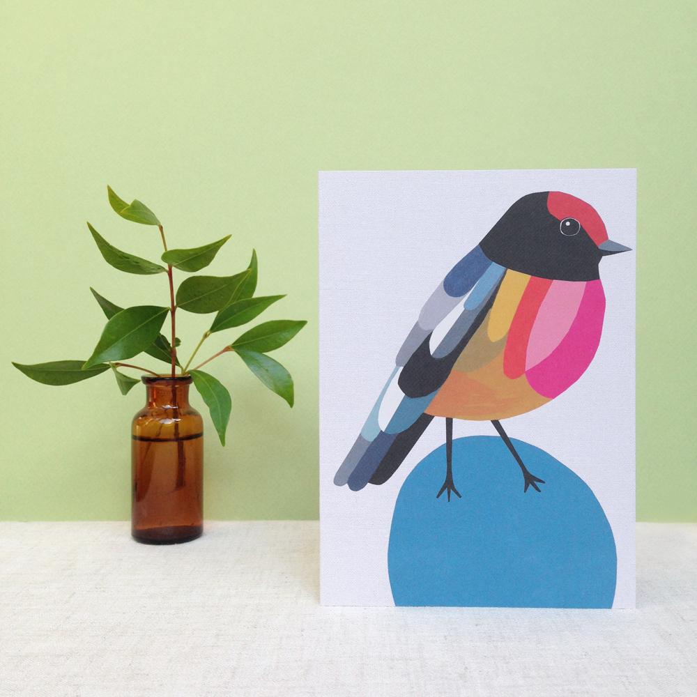 inaluxe+earth+greetings+card+falling+for+florin+bird+robin+1000.jpg