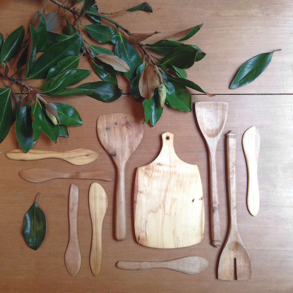 handmade+in+melbourne+timber+ware+birch+cedar+wood+falling+for+florin+1000.jpg