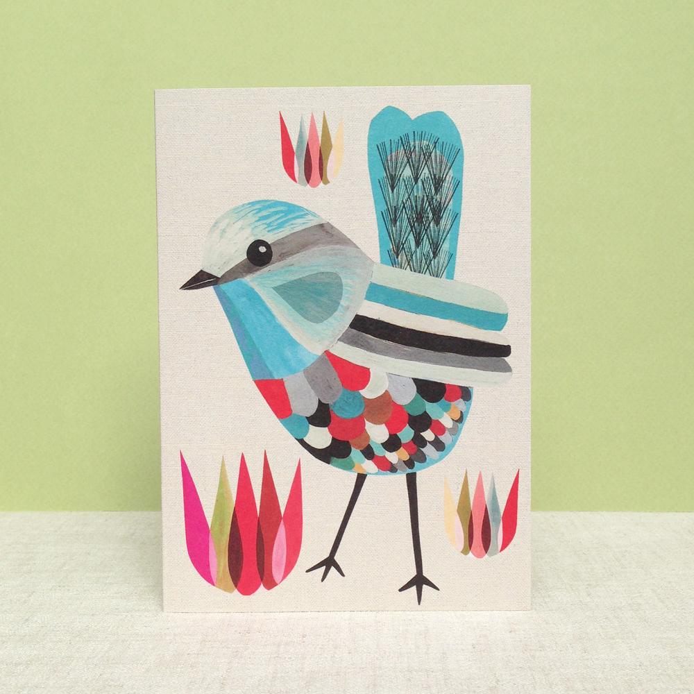 inaluxe+earth+greetings+card+falling+for+florin+bird+fairy+wren+1000.jpg