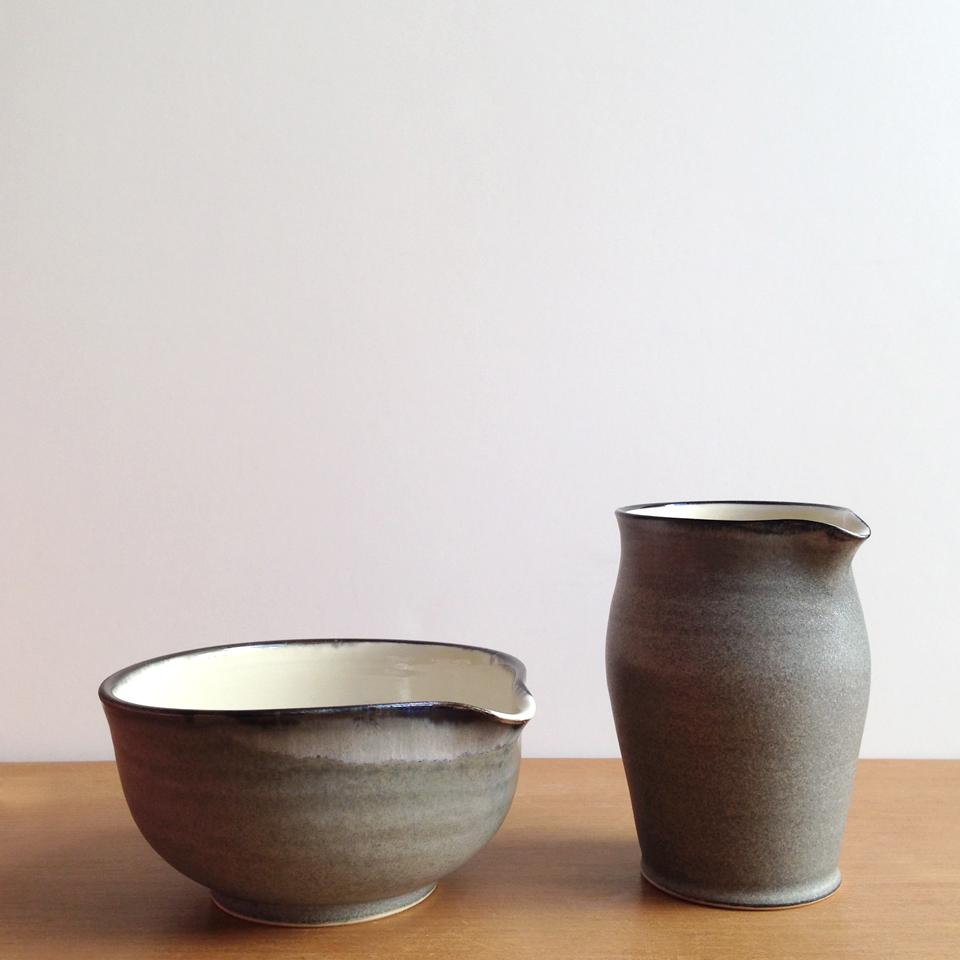 lene kuhl jakobsen porcelain pourers handmade in melbourne.jpg
