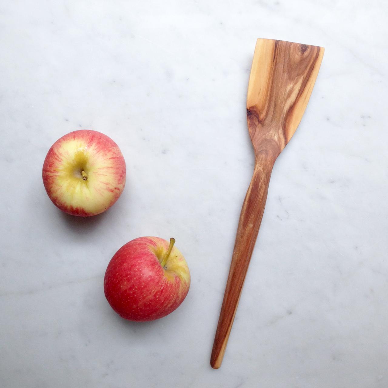 handcarved apple wood melbourne falling for florin