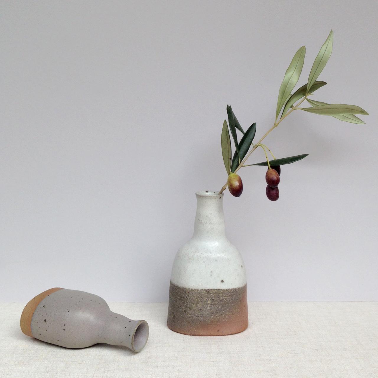 lene jakobsen handmade ceramics falling for florin