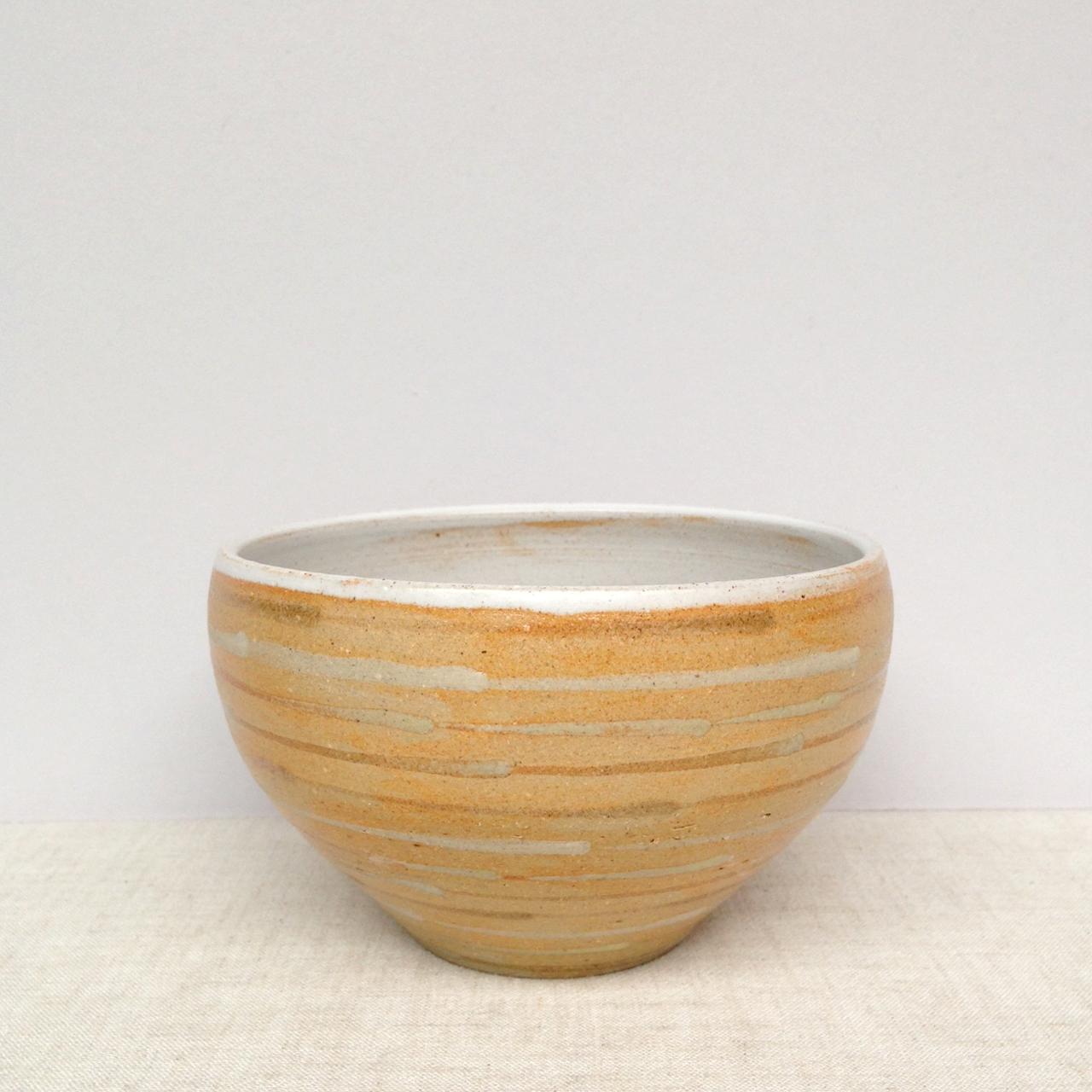 lene kuhl jakobsen handmade bowl falling for florin .jpg