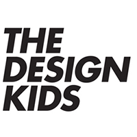 The Design Kids  bridges the gap between students and industry within the Australian graphic design community. TDK Tuesdays was launched early this 2014and is a fortnightly catch up over beers in cities around the country. I help man the table, get the drinks and eat the free popcorn atTio's Cerveceriaalong my TDK pals :)