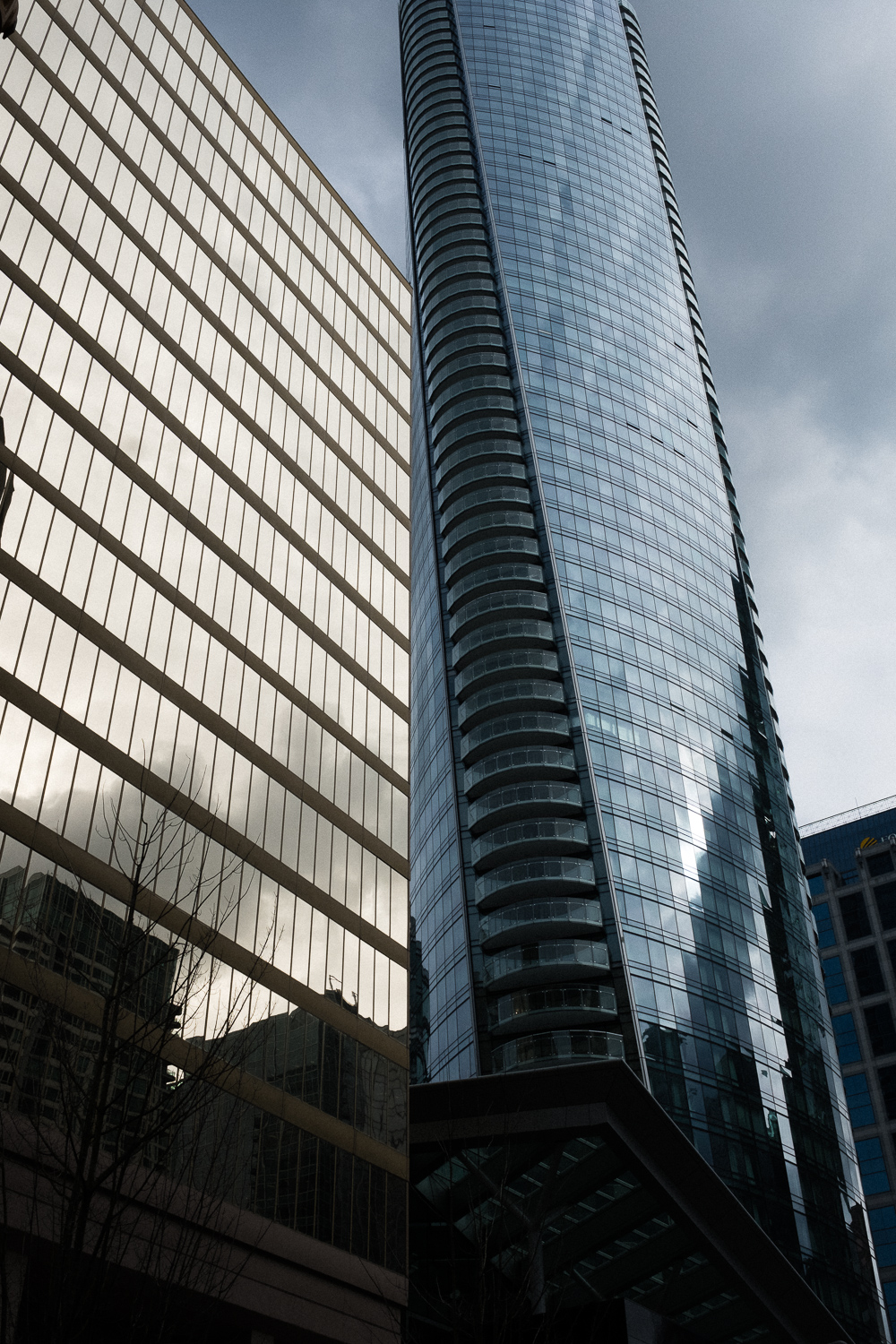 johngoldsmith-trump-tower-vancouver-grand-opening06.jpg